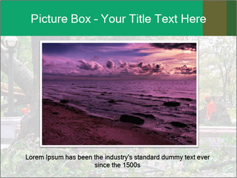 0000080551 PowerPoint Template - Slide 16
