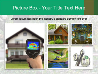 0000080551 PowerPoint Template - Slide 19