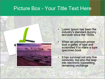 0000080551 PowerPoint Template - Slide 20