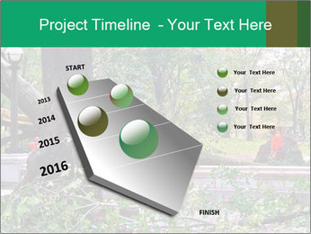 0000080551 PowerPoint Template - Slide 26