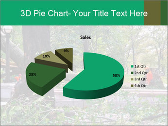 0000080551 PowerPoint Template - Slide 35