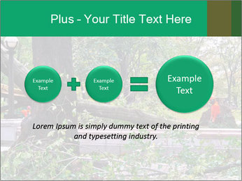 0000080551 PowerPoint Template - Slide 75
