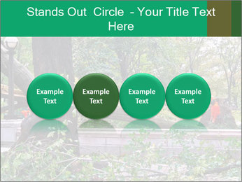 0000080551 PowerPoint Template - Slide 76