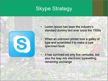 0000080551 PowerPoint Template - Slide 8