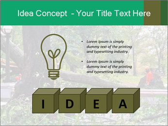 0000080551 PowerPoint Template - Slide 80