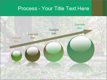 0000080551 PowerPoint Template - Slide 87