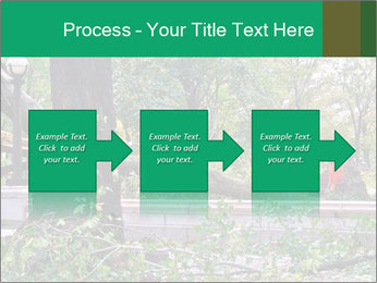 0000080551 PowerPoint Template - Slide 88