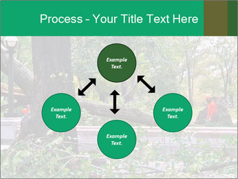 0000080551 PowerPoint Template - Slide 91