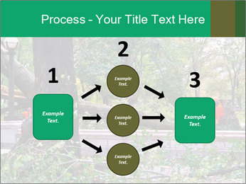 0000080551 PowerPoint Template - Slide 92