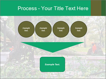 0000080551 PowerPoint Template - Slide 93