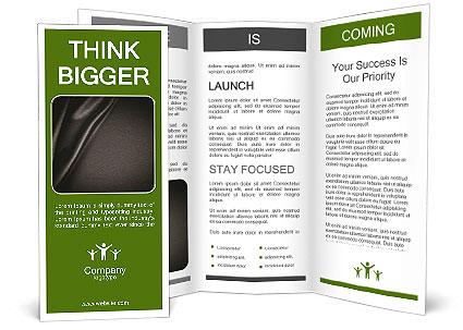 0000080552 Brochure Template