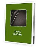 0000080552 Presentation Folder