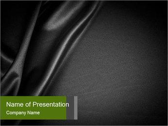 0000080552 PowerPoint Template - Slide 1