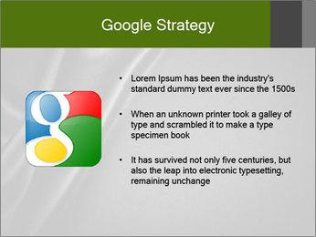 0000080552 PowerPoint Template - Slide 10