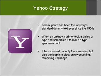 0000080552 PowerPoint Template - Slide 11