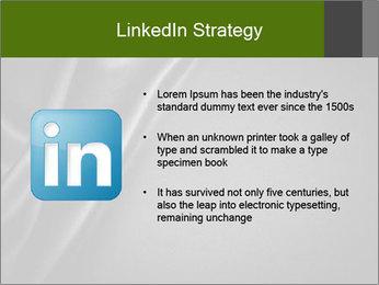 0000080552 PowerPoint Template - Slide 12