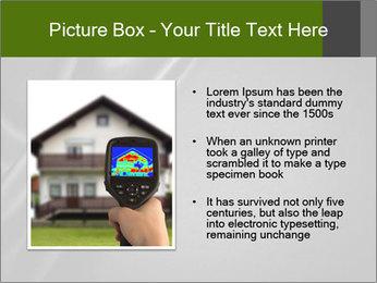 0000080552 PowerPoint Template - Slide 13