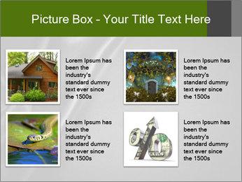 0000080552 PowerPoint Template - Slide 14