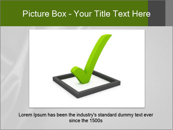 0000080552 PowerPoint Template - Slide 15