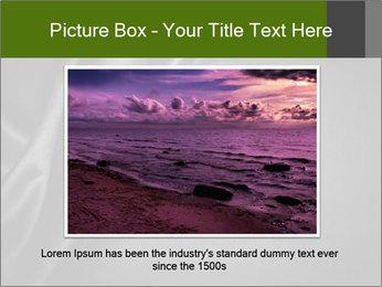 0000080552 PowerPoint Template - Slide 16