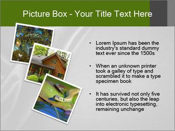 0000080552 PowerPoint Template - Slide 17