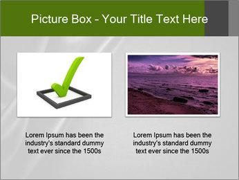 0000080552 PowerPoint Template - Slide 18