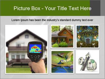 0000080552 PowerPoint Template - Slide 19