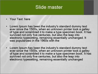 0000080552 PowerPoint Template - Slide 2