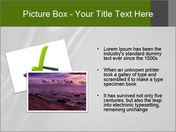 0000080552 PowerPoint Templates - Slide 20