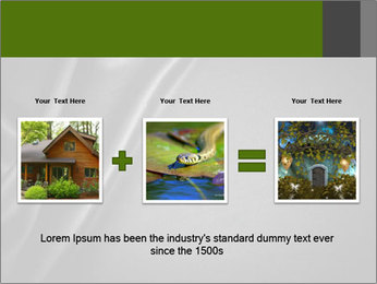 0000080552 PowerPoint Templates - Slide 22
