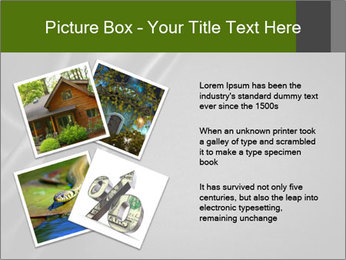 0000080552 PowerPoint Templates - Slide 23