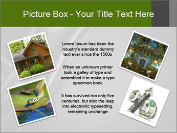 0000080552 PowerPoint Templates - Slide 24
