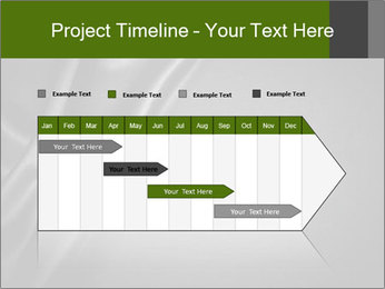 0000080552 PowerPoint Templates - Slide 25
