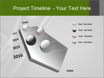 0000080552 PowerPoint Templates - Slide 26