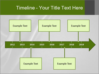 0000080552 PowerPoint Templates - Slide 28