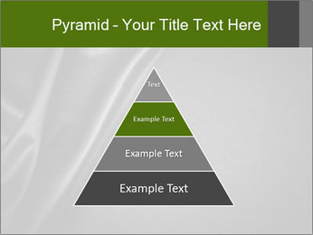 0000080552 PowerPoint Template - Slide 30