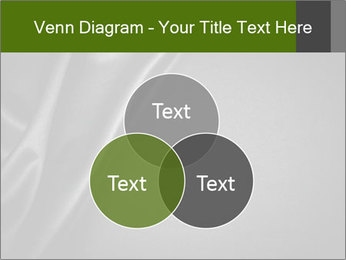 0000080552 PowerPoint Templates - Slide 33