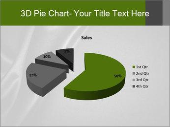 0000080552 PowerPoint Template - Slide 35
