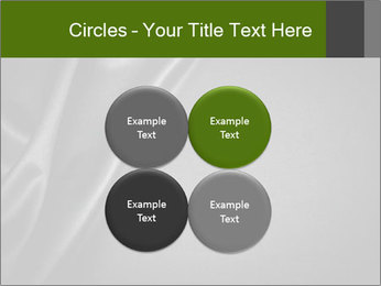 0000080552 PowerPoint Template - Slide 38