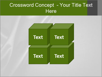 0000080552 PowerPoint Template - Slide 39