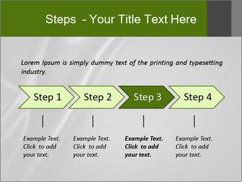 0000080552 PowerPoint Template - Slide 4