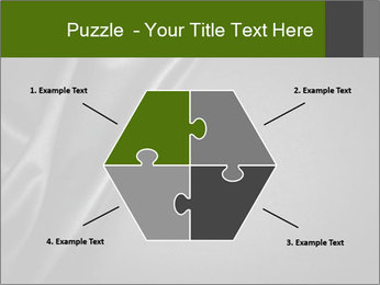 0000080552 PowerPoint Templates - Slide 40