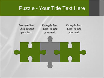 0000080552 PowerPoint Templates - Slide 42
