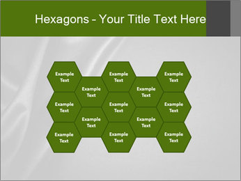 0000080552 PowerPoint Templates - Slide 44