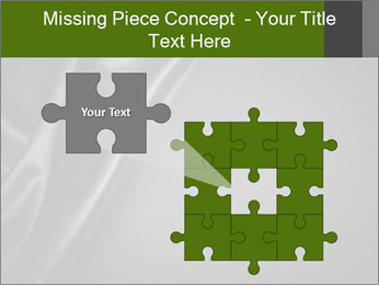 0000080552 PowerPoint Templates - Slide 45
