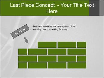 0000080552 PowerPoint Template - Slide 46