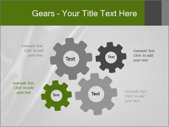 0000080552 PowerPoint Template - Slide 47