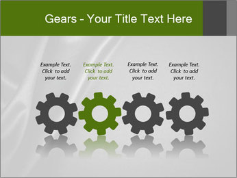 0000080552 PowerPoint Templates - Slide 48