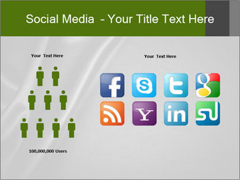 0000080552 PowerPoint Templates - Slide 5