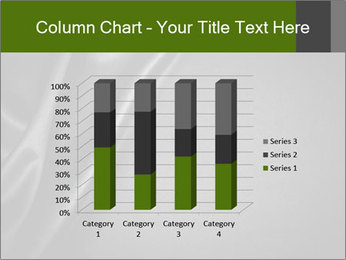 0000080552 PowerPoint Templates - Slide 50